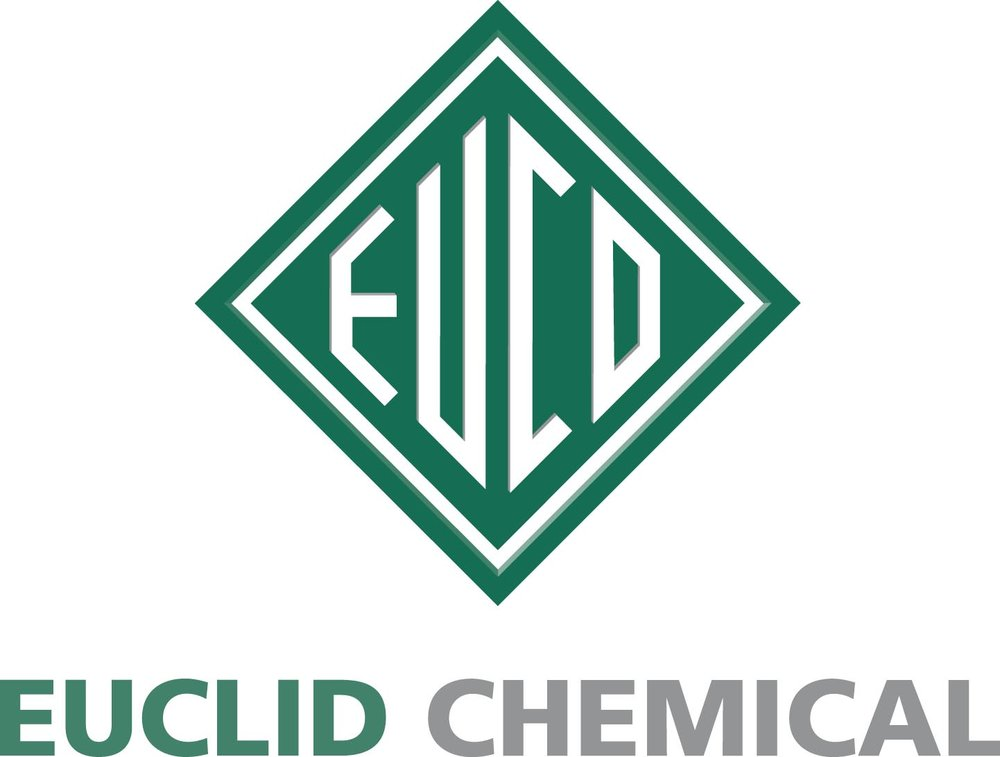Euclid Chemical Co.