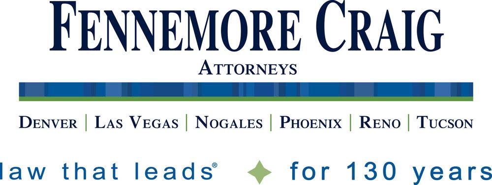 Fennemore Craig P.C.