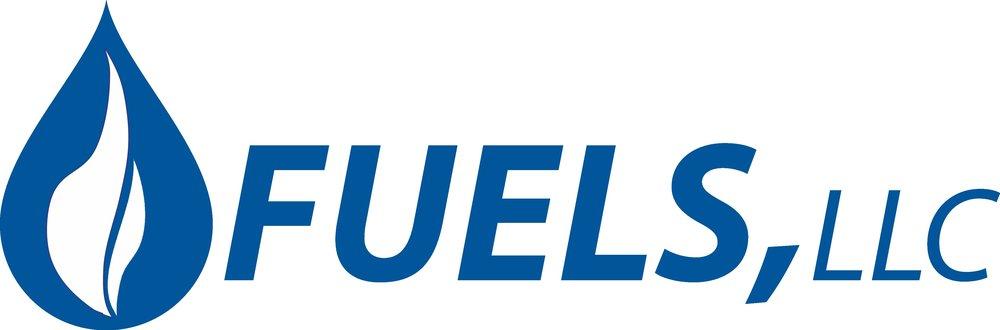 Fuels, LLC