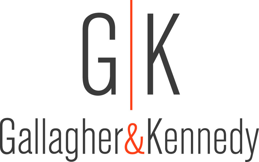 Gallagher & Kennedy P.A.