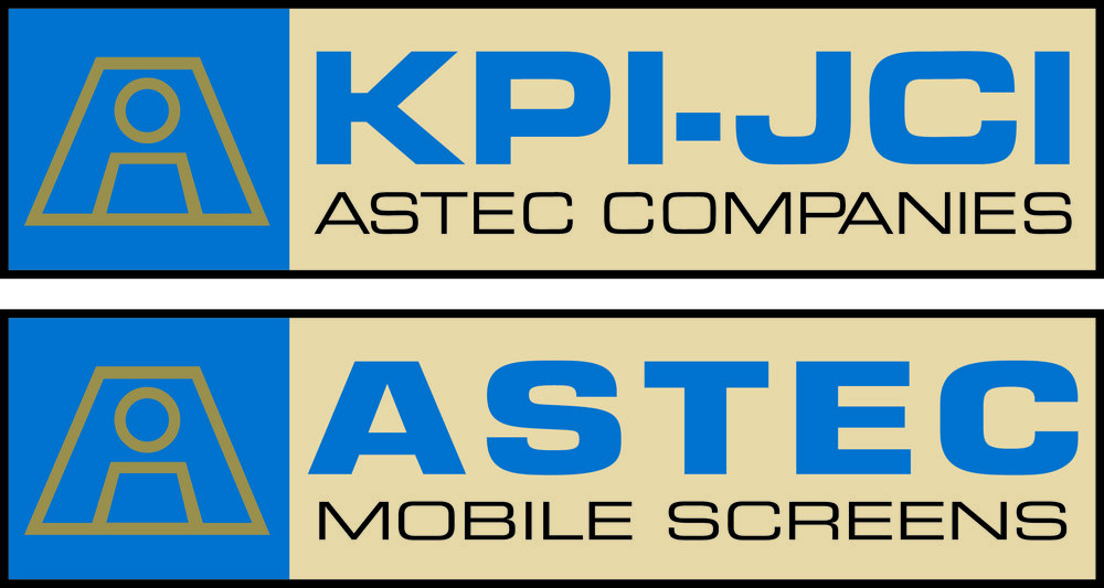 KPI-JCI & Aztec Mobile Screens