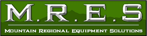 Mountain Regional Equipment Solutions