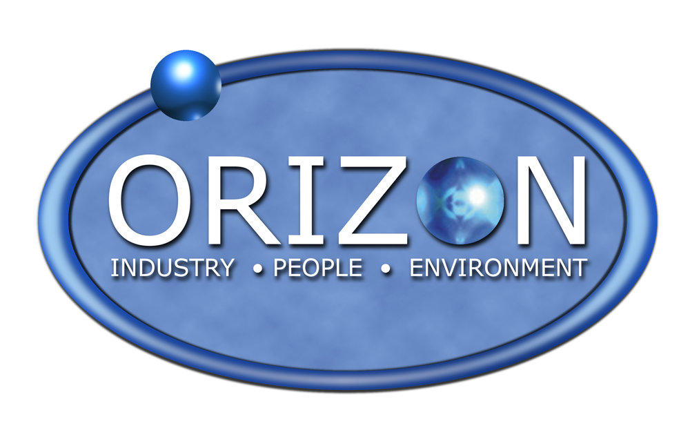 Orizon I.P.E