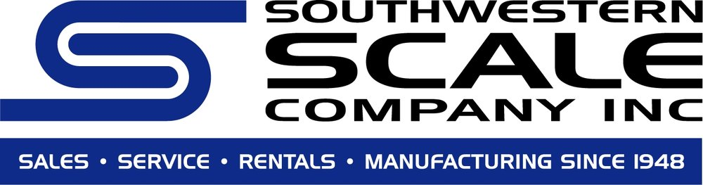 Southwestern Scale Company