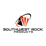 Southwest Rock Products