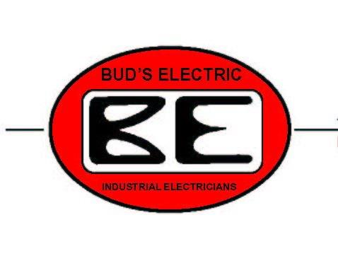 Bud's Electric