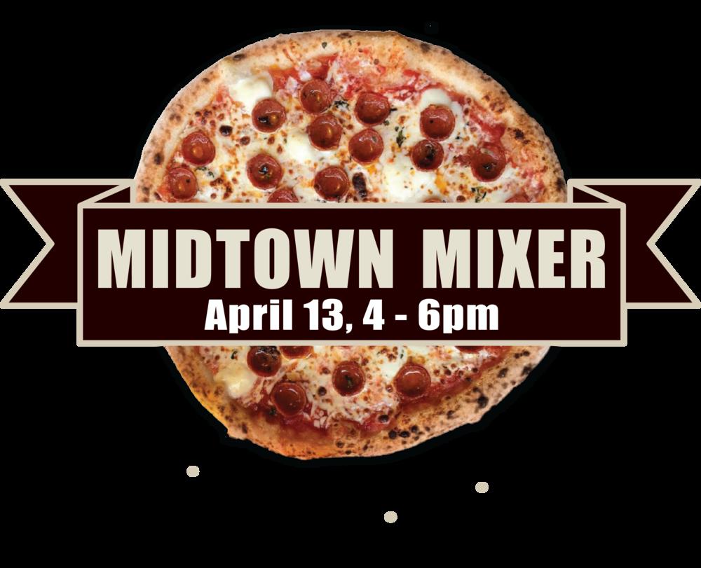 sfe midtown mixer logo only.png