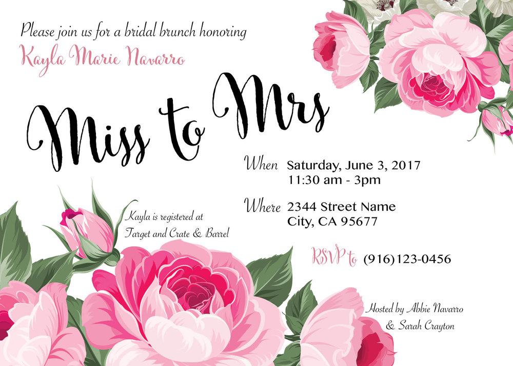 miss to mrs invite5x7.jpg