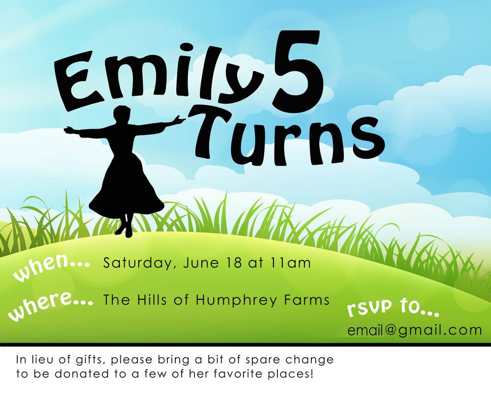 Emily Turns 5.jpg