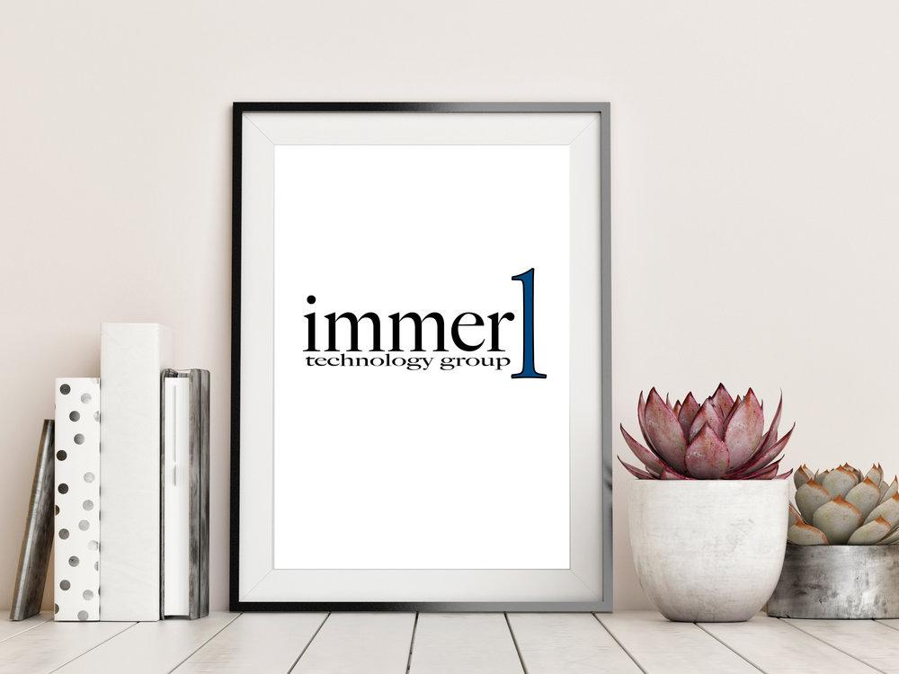 logo home immer1.jpg