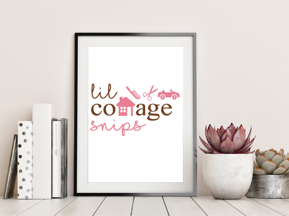 logo home lil cottage snips.jpg