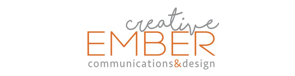 Final Creative Ember Logo with tag-01.png