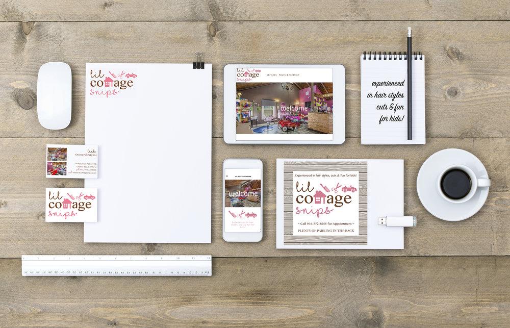 lil cottage brand.jpg