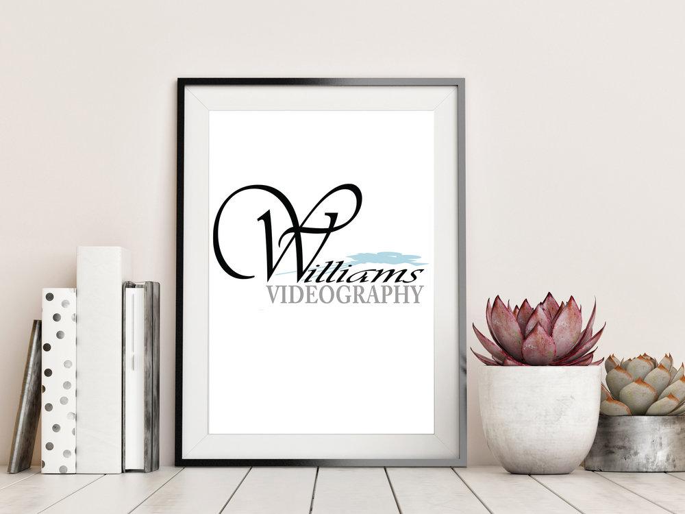 williams videography framed.jpg