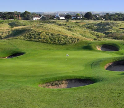 Golf_Small.jpg
