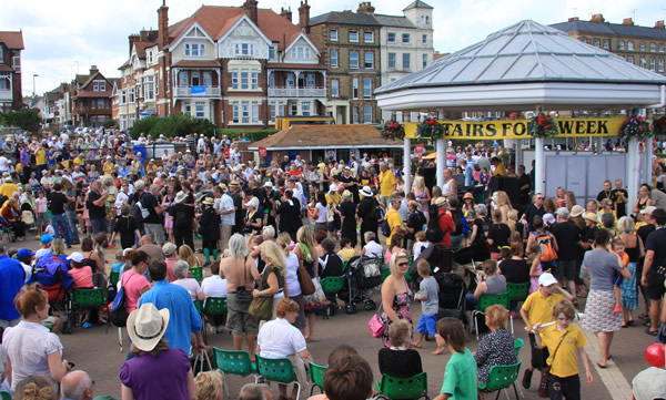 Broadstairs_Folk_Week.jpg
