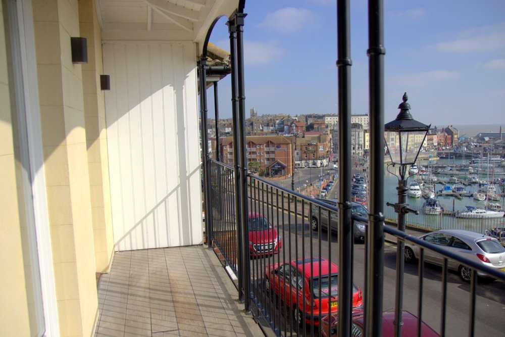 Balcony .jpg