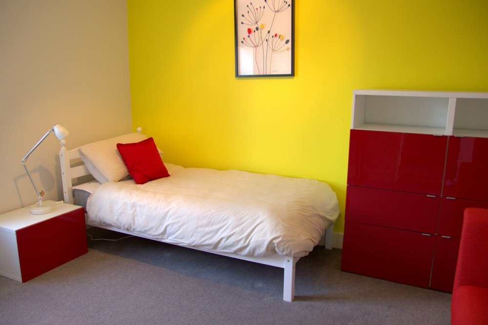 Single bedroom .jpg