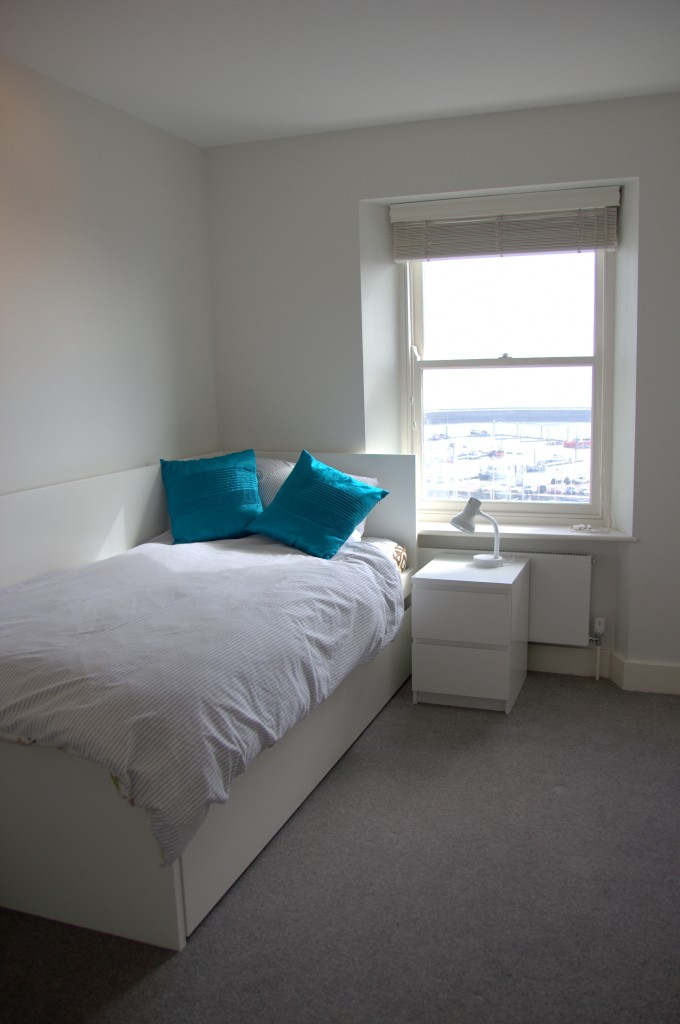 Third bedroom .jpg
