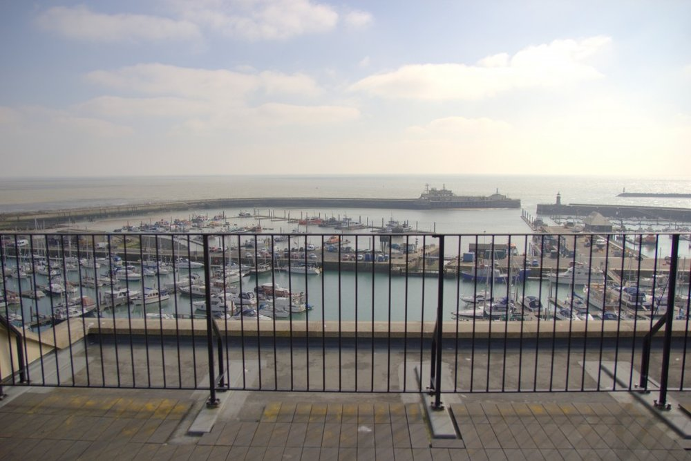 View from roof terrace .jpg