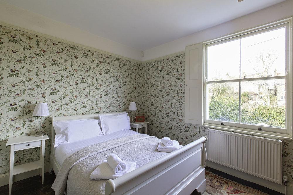 First bedroom 1.JPG