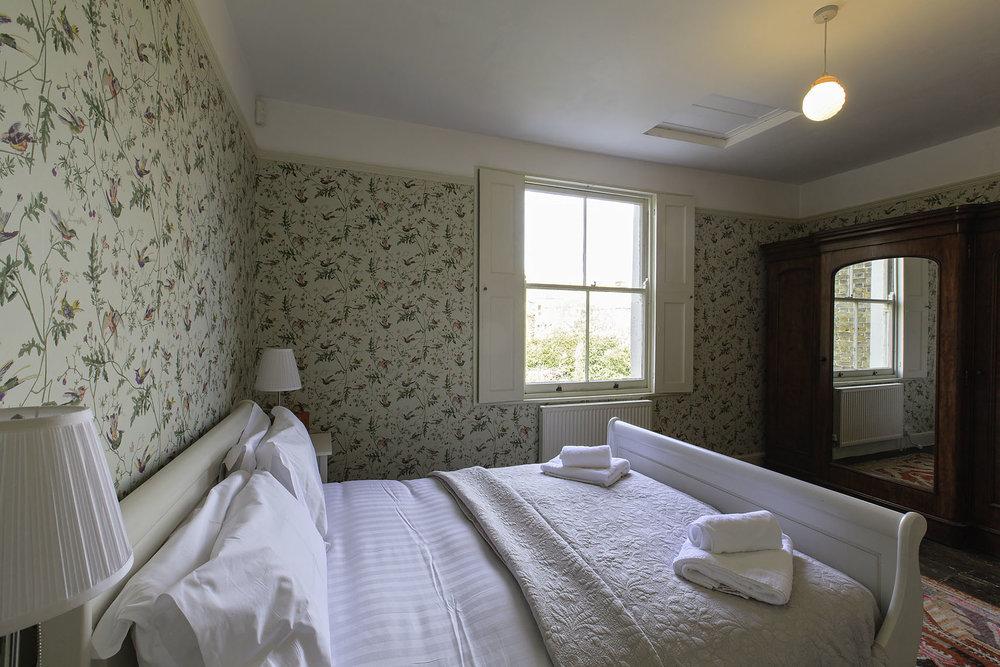 First Bedroom.JPG