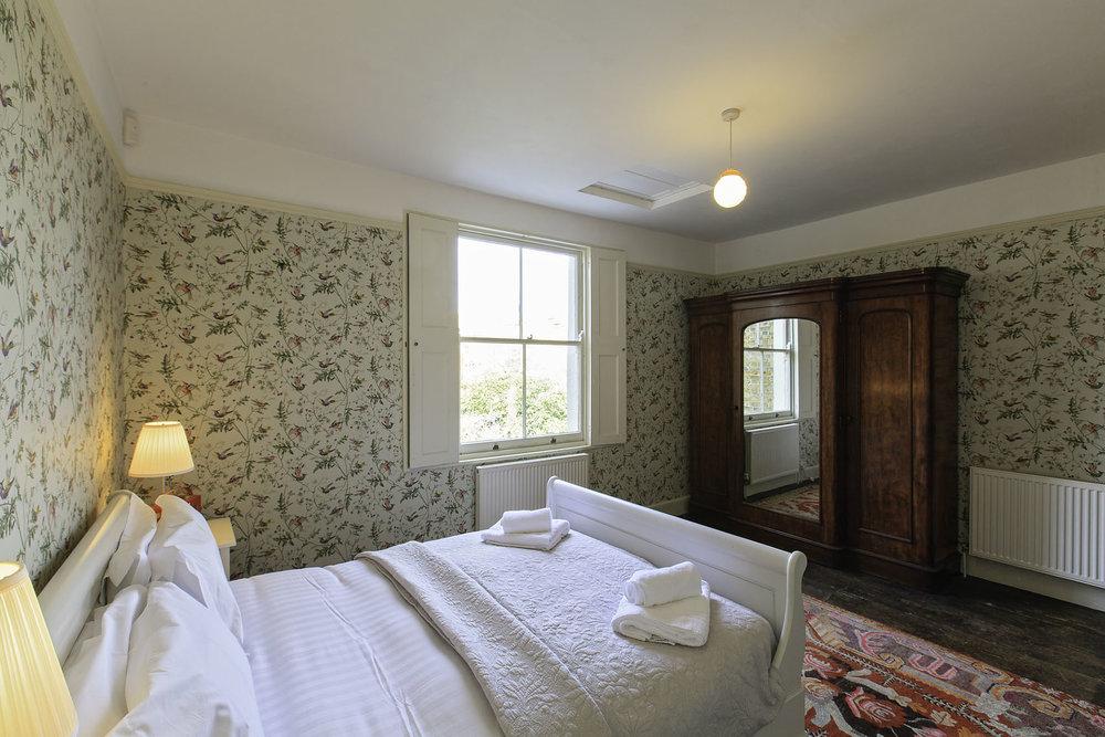First bedroom4.JPG