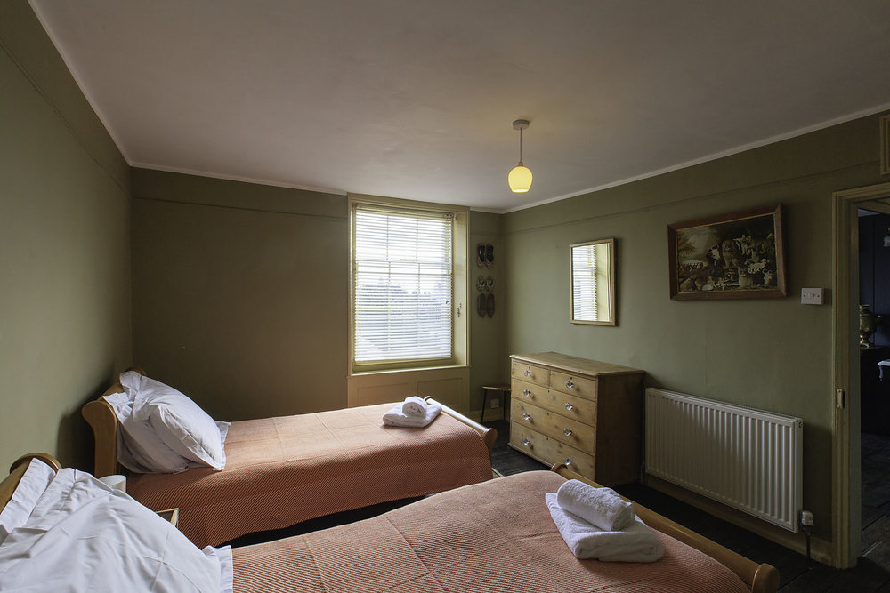 Fouth bedroom .JPG