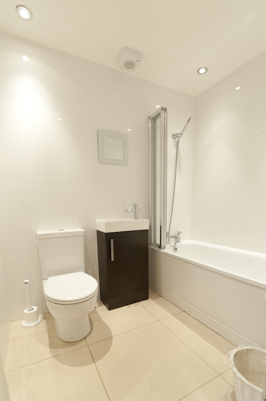 LS Master bathroom 1.jpg