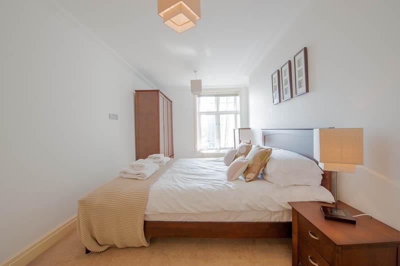 SB bedroom.jpg