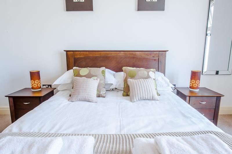 SB second bedroom.jpg