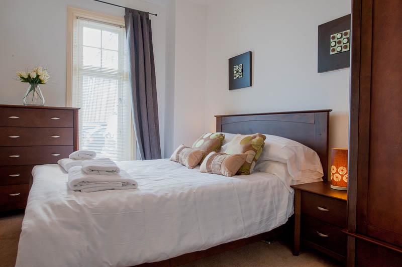 SS Bedroom .jpg