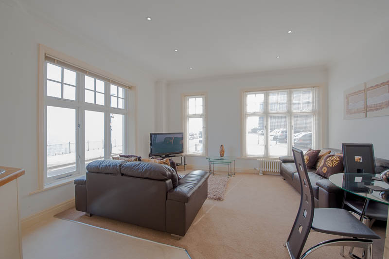 SS Living area.jpg