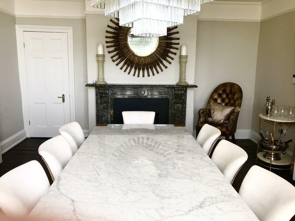 5. Dining room 1.jpg