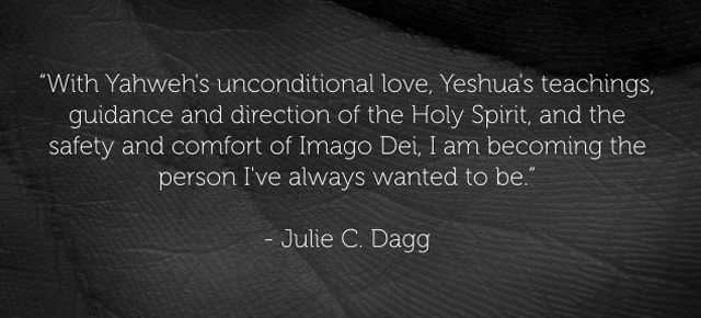 julie-quote.jpg