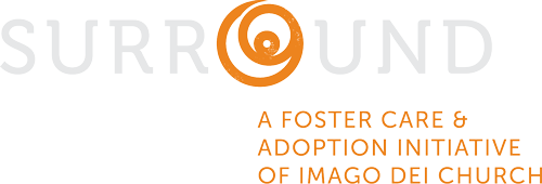 surround-logo-x.png