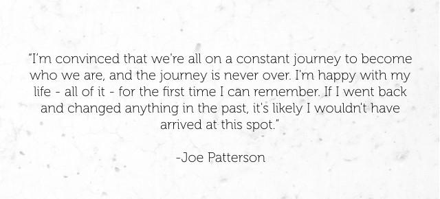 joe-patterson-quote.jpg
