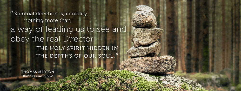 spiritual-direction-quote1200.jpg