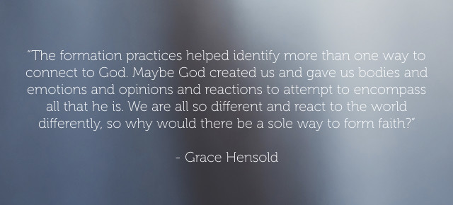 grace-hensold-quote.jpg