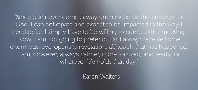 karen-walters-quote.jpg