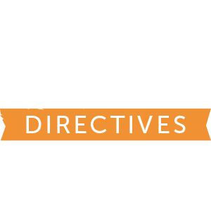 five-directives-type2.png