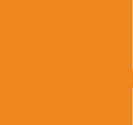 imago-circles-orange150.png
