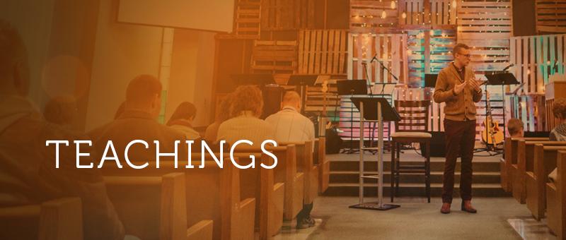teachings-link2.jpg