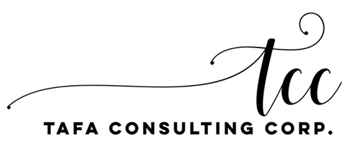 resume cover letter writer tafa consulting corp