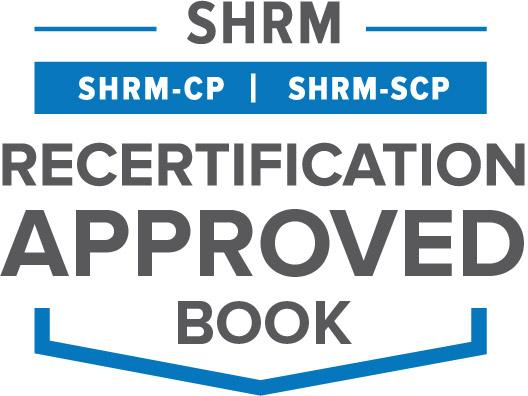 SHRM Recertification APPROVED_BK.jpg