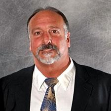 Dr. Sal Arria,Co-Founder & CEO -