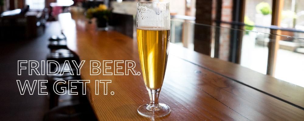Friday-beer.jpg