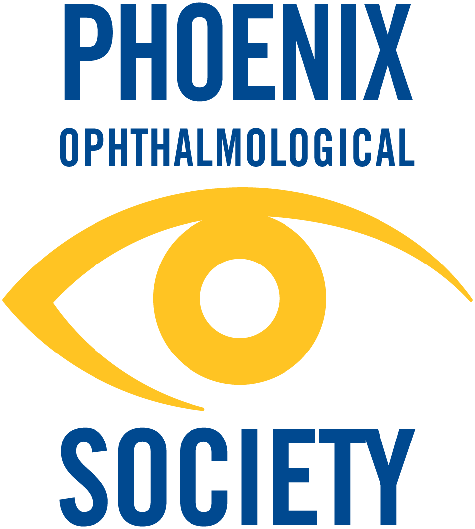 Phoenix Ophthalmological Society