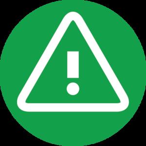 warning-01.png