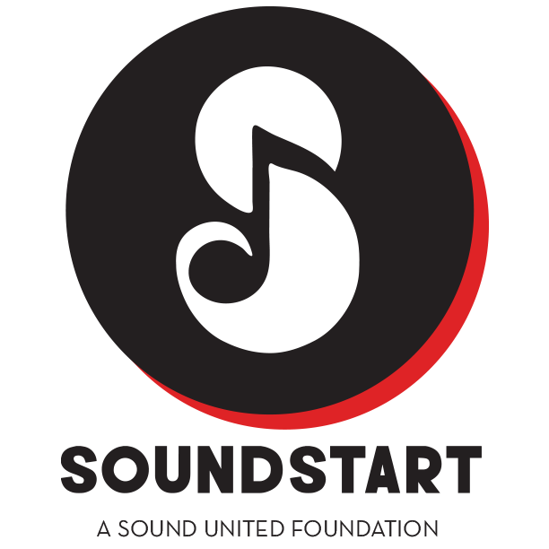 Sound Start Foundation